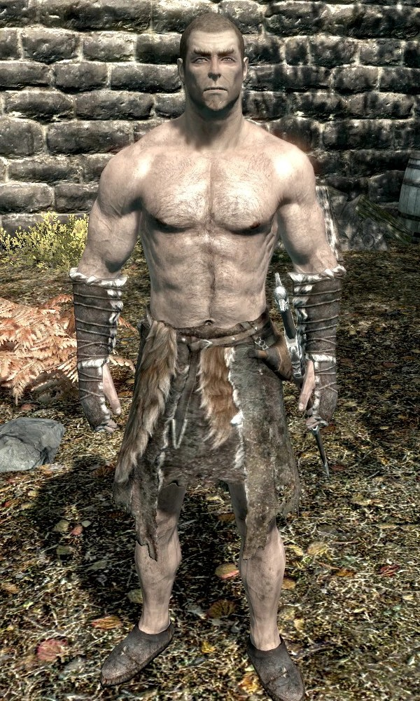 Vald Elder Scrolls Wikia