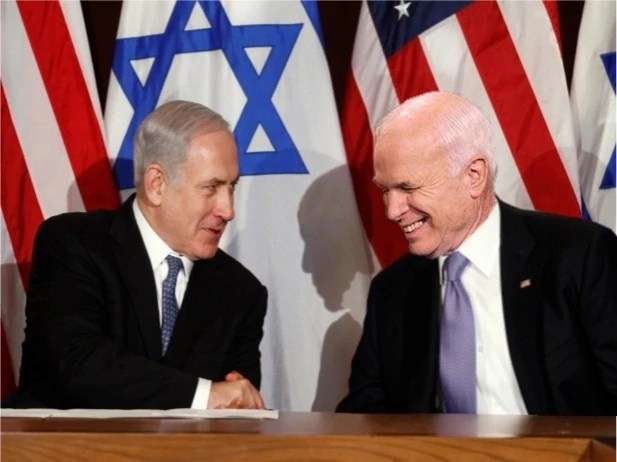 http://img4.wikia.nocookie.net/__cb20121123040924/althistory/images/a/a9/John_McCain_with_Benjamin_Netanyahu_(SIADD).jpg