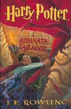 HarryPotteriKomnataTajemnicKSIAZKA (by Urbanski97)