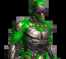 Зелёный Гарри