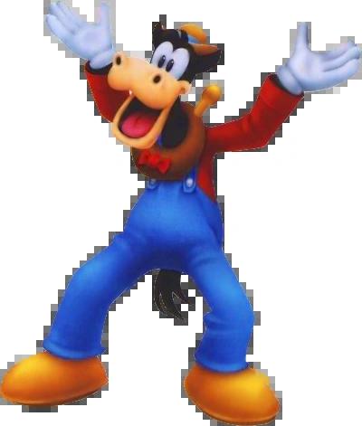 Rudi Ross Kingdom Hearts Wiki