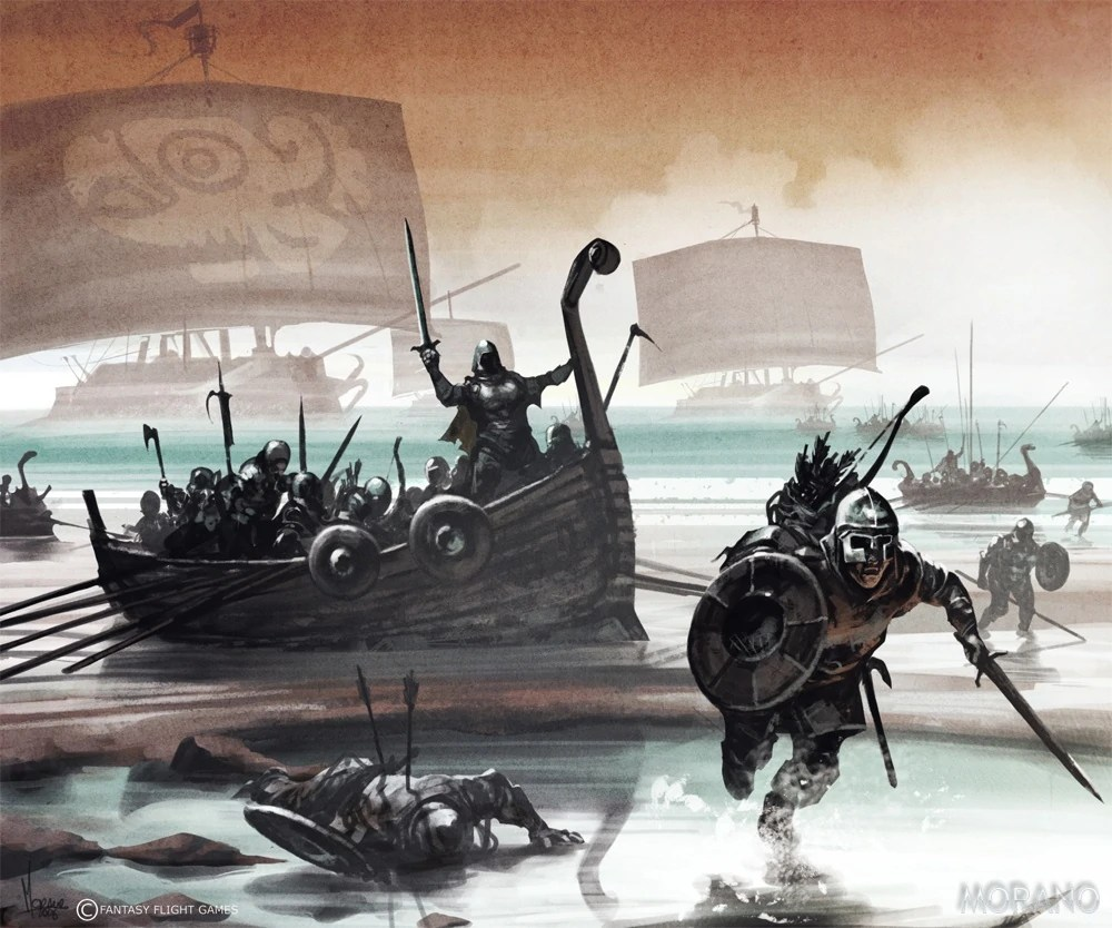 https://i2.wp.com/img4.wikia.nocookie.net/__cb20130809204852/hieloyfuego/images/1/1e/Ironborn_raiders_going_on_shore_by_Tomasz_Jedruzek,_Fantasy_Flight_Games%C2%A9.jpg