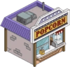 Popcorn-stand-squidport