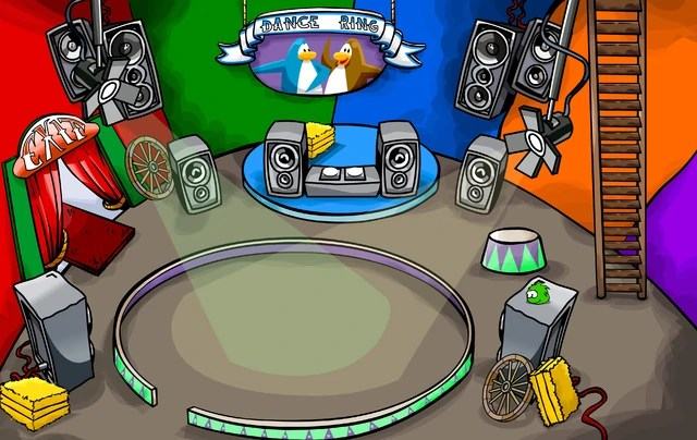 File:Fall Fair 2007 Night Club.png