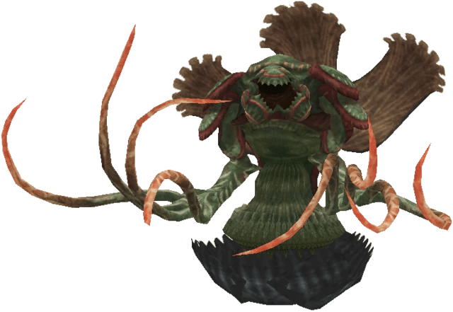 File:Sinspawn Geneaux-enemy-ffx.png