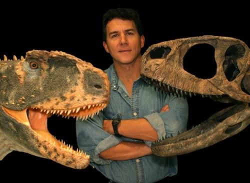 File:Paul Rugops Flesh Model and Skull with Paul - IMG 0060 crop low-2.jpg