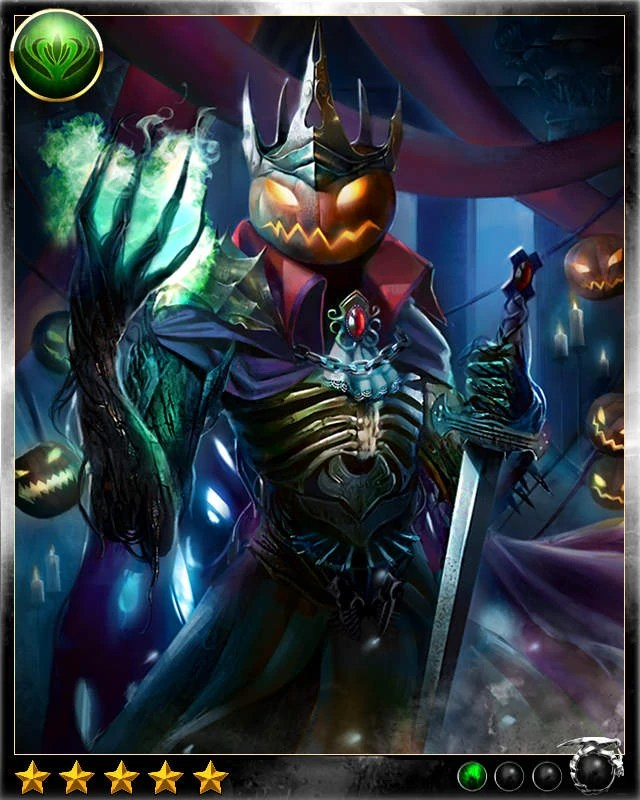 Laughing Jack Reign Of Dragons Wiki