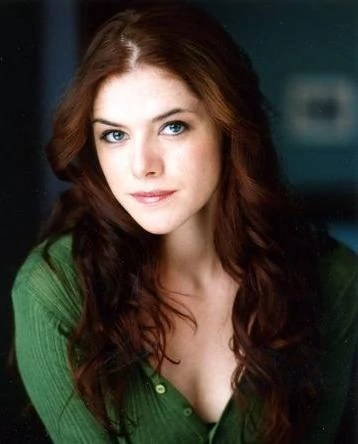 Image result for KANIEHTIIO HORN