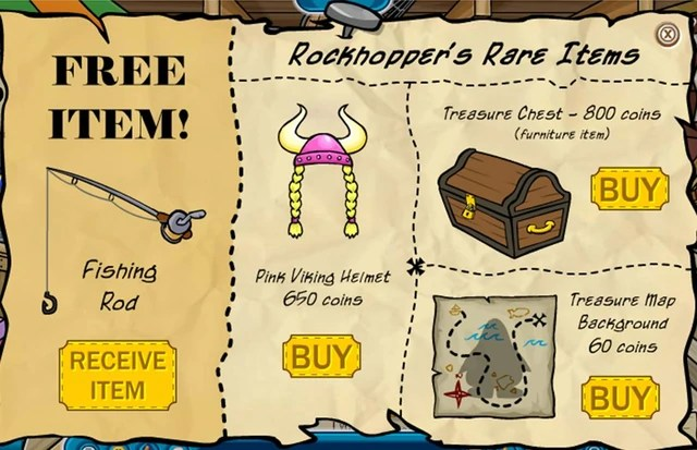 File:Rockhoppers-rare-items-1.jpg