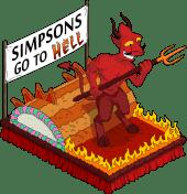 Devilfloat