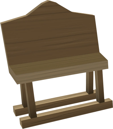 Teak Dining Bench Runescape Dining Room Tables Wood Dining Table
