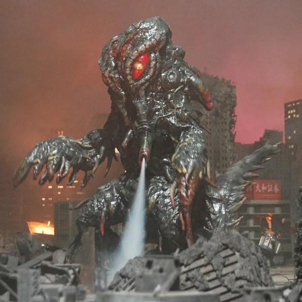 https://i2.wp.com/img4.wikia.nocookie.net/__cb20140329215940/villains/images/b/bb/Godzilla.jp_-_Hedorah_2004.jpg