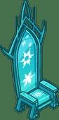 Ice Throne icon