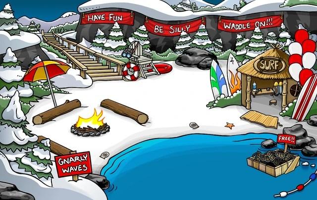 File:April Fools' Party 2008 Cove.png
