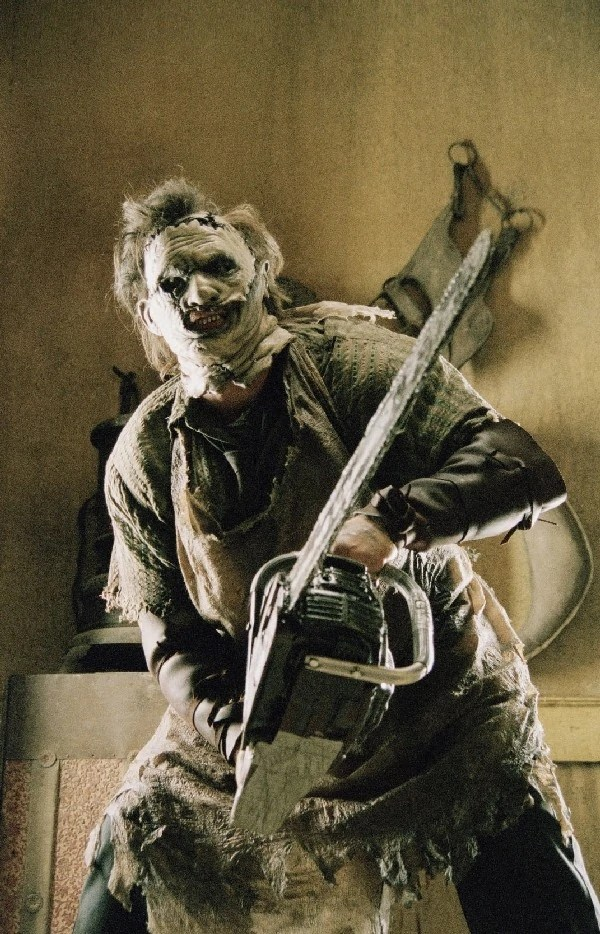 https://i2.wp.com/img4.wikia.nocookie.net/__cb20150102220158/villains/images/d/d8/2799857-leatherface.jpg