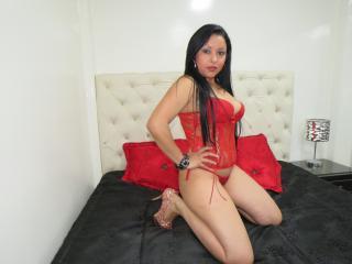 LatinaHotX69