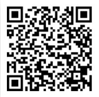 Outlook QR code