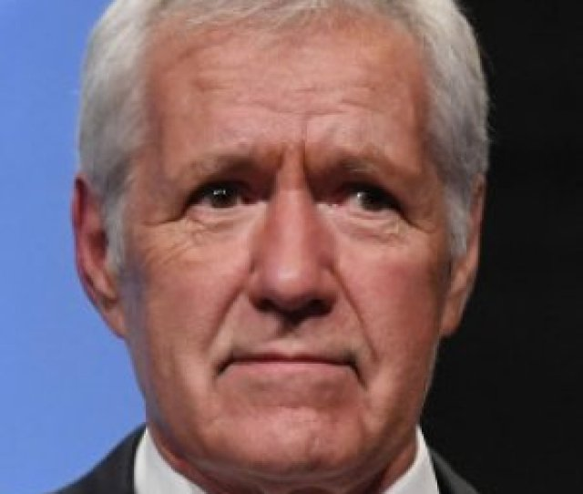 The Head Turning Fact James Holzhauer Revealed About Alex Trebek