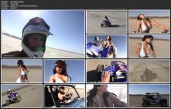 th 019442602 DM V090 ATV.mov 123 93lo - Denise Milani - MegaPack 137 Videos