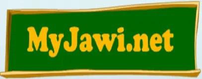 myjawi.net, tulisan jawi, mari tukar tulis rumi ke jawi,