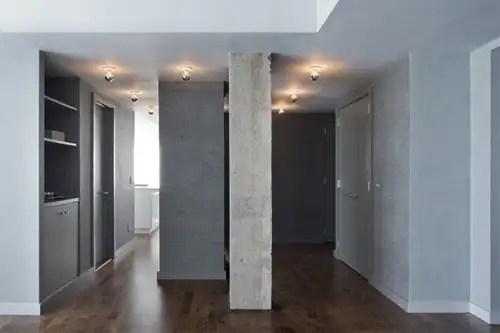 Front Studio Architects, LLC