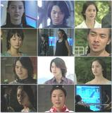 The Nine Tailed Fox Episode 15