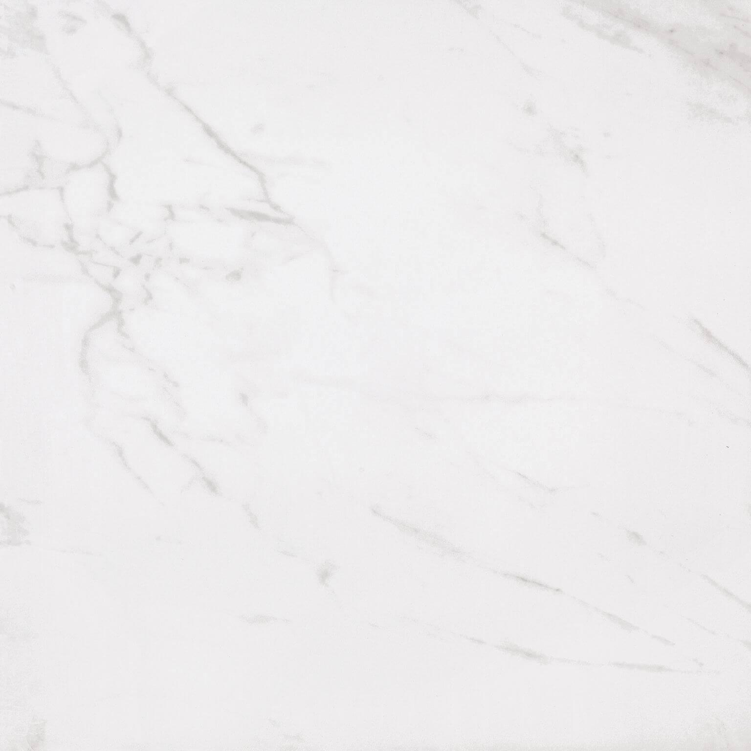 porcelain floor tiles 12x24 white