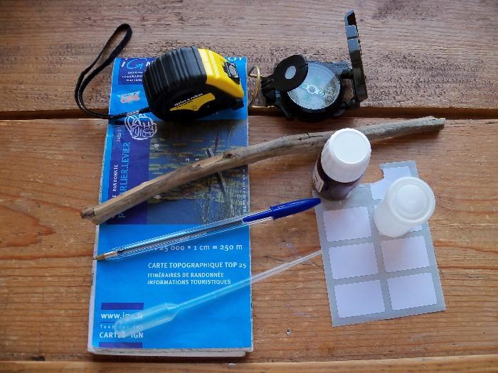 sac a dos outils