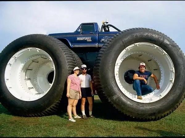 monstertrucks12 - Moster Trucks