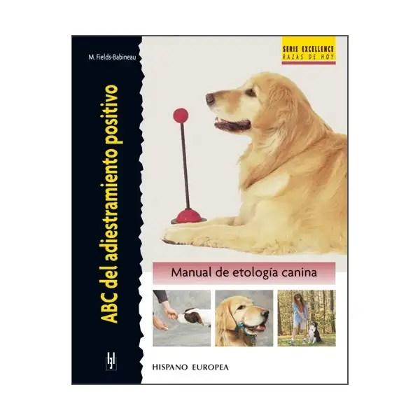 15091837thickbox - Productos curiosos y útiles para tus mascotas