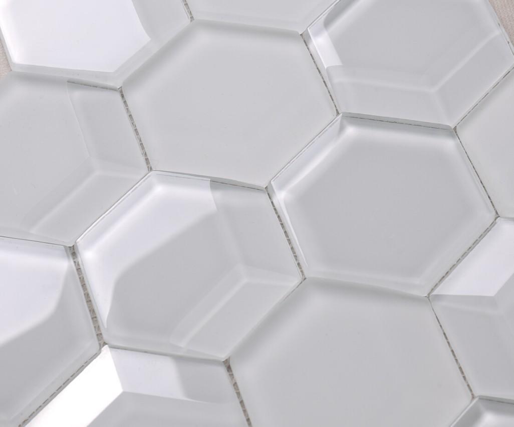 latest 2 x 6 bullnose tile super for