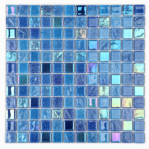 oem odm glass mosaic hengsheng glass