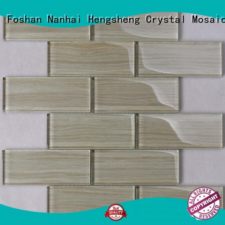 hengsheng mosaic