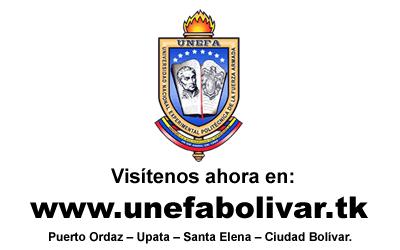 www.unefabolivar.tk