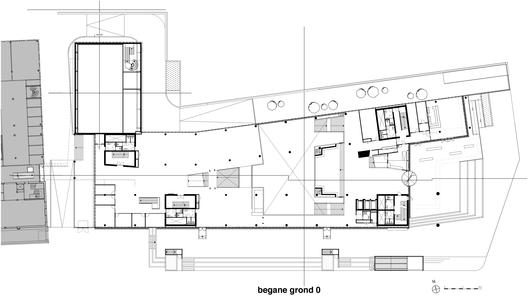 Liag_fed_nijmegen-ground_floor-0_copy
