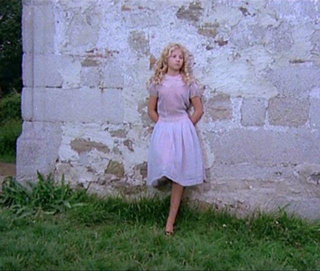 Maladolescenza 1977 Movie