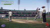 Don Bradman Cricket 14 S5 s دانلود بازی Don Bradman Cricket 14 برای PC