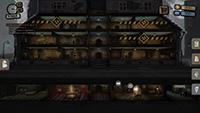 Beholder-screenshots