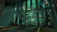 BioShock Remastered screenshots 03 small دانلود بازی BioShock Remastered برای PC