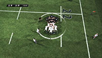 Rugby Challenge 3-screenshots