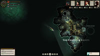 Sunless Sea screenshots 01 small دانلود بازی Sunless Sea برای PC