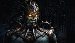 Mortal Kombat X sceenshots 01 small دانلود بازی Mortal Kombat X Complete برای PC