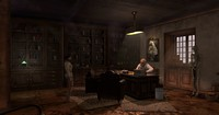 Syberia-3-screenshots