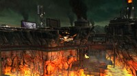 Download-Game-Sine-Mora-EX