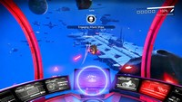 Download-Game-No-Mans-Sky-Atlas-Rises