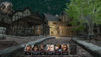 Download-Game- Realms-of-Arkania-Star-Trail