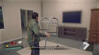 Dead-Rising-4-screenshots