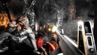 Download-Game- Killing-Floor-2-Krampus-Christmas