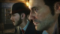 Sherlock-Holmes-The-Devils-Daughter-screenshots