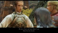 Download-game-FINAL-FANTASY-XII-THE-ZODIAC-AGE